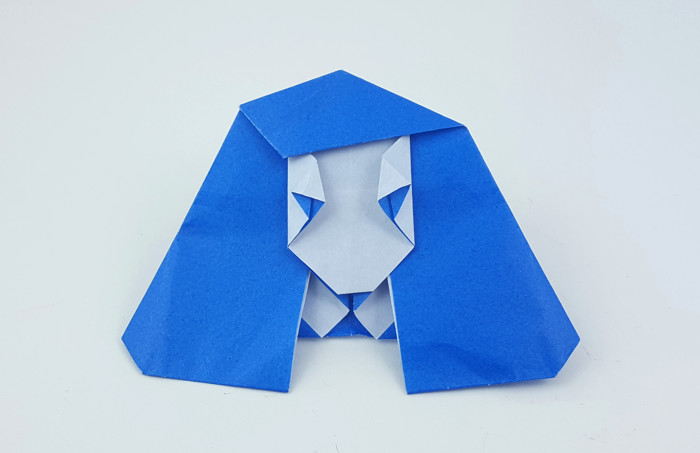 Origami Activities Asian Arts and Crafts For Creative