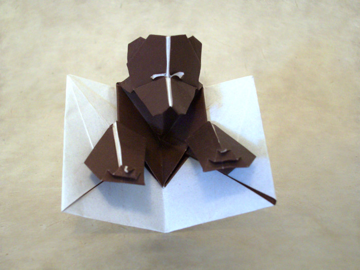 0 popup jeremy shafer gilads origami page