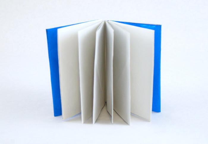 29 Marvel-ous Origami Superheroes | 484x700