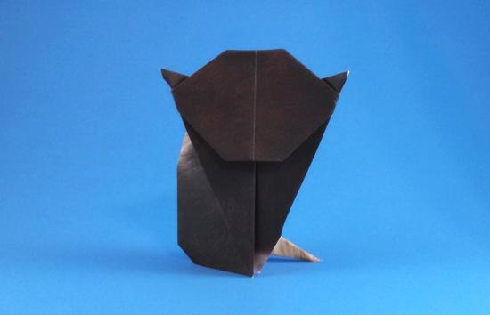 Sushi Buddies: Snail Edition – Origami Gaming | 354x550