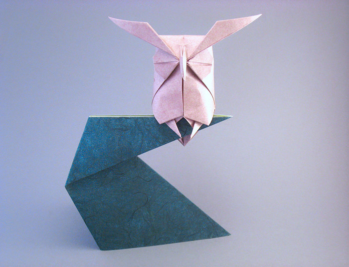 Origami Owls Page 1 Of 3 Gilads Origami Page