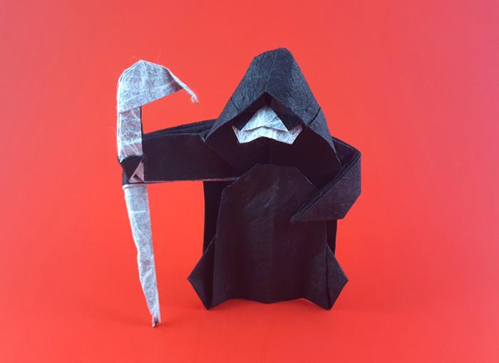 Gargoyle 2.1 - Alessandro Beber | Author: Alessandro Beber D… | Flickr | 509x700