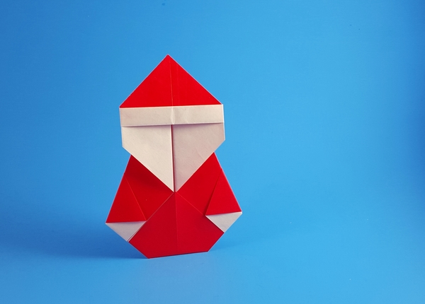 origami rob choice image origami instructions easy for kids