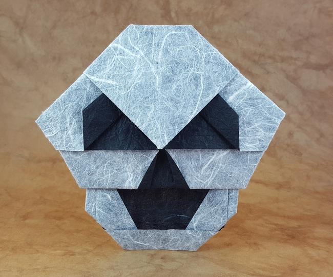 3d Origami Owl Diagram by dfoosdc on DeviantArt | 540x650