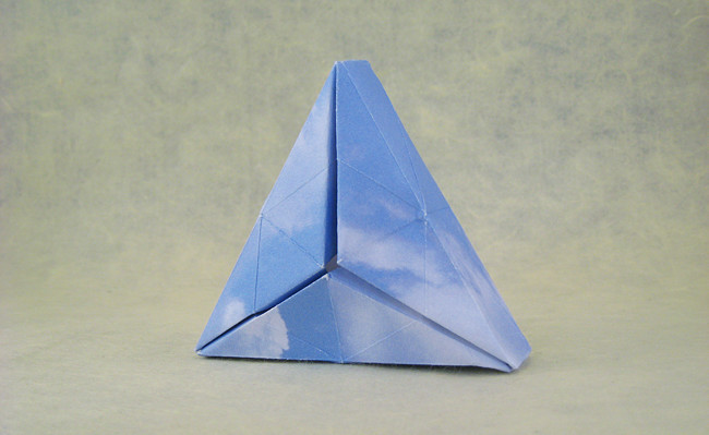 Contact us at Origami-Instructions.com | 399x650
