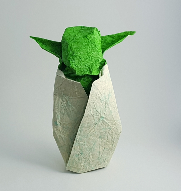 Origami Yoda Reading Log by the Minute | The Pizza Hut BOOK IT ... | 632x600