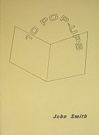 Cover of 10 Pop-Ups by John Smith