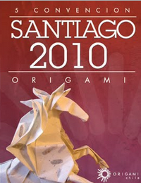 Cover of Chilean Convention 2010