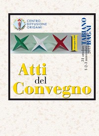 Cover of CDO convention 2013