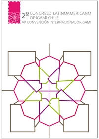 Cover of Chilean Convention 2011