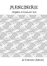 L puzzle Francesco Mancini | Gilad's Origami Page
