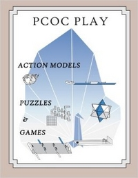Cover of PCOC Play