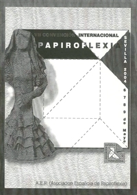Cover of AEP convention 2004