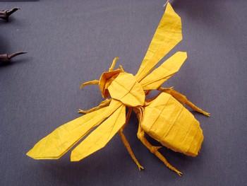 origami 2.6