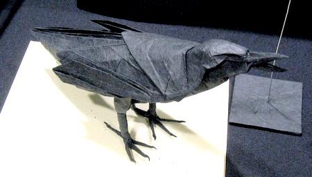 origami wall-e (brian chan) - [PDF Document] | 256x450