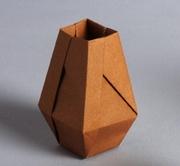Vase 3 Yehuda Peled
