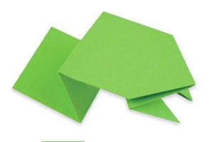 20PCS 4 leaf DIY paper kid toys windmill| | - AliExpress | 200x259