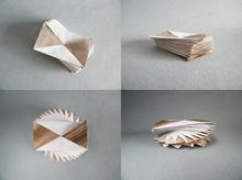 curlicue kinetic origami book pdf